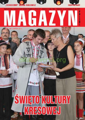cc-Buslowicz-Magazyn_Polski-8-2011_500px Publikacje
