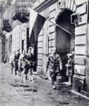 cc-Jankowski-PW-patrol-126x150 Stanisław Jankowski - Cichociemny