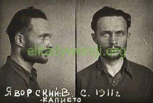 cc-Wacław_Kopisto_NKVD-300x202 Wacław Kopisto - Cichociemny