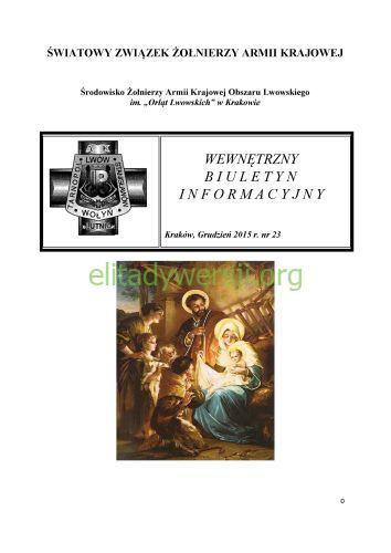 cc-Wilczewski Publikacje