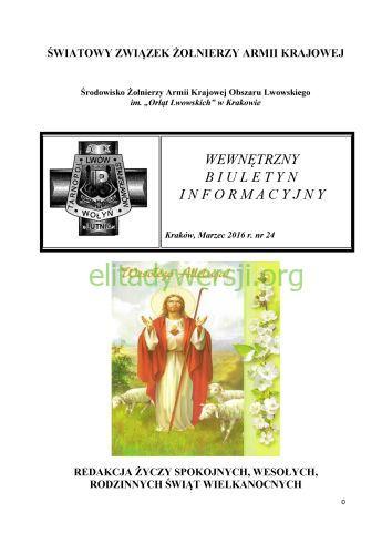 cc-Wiszniowski Publikacje