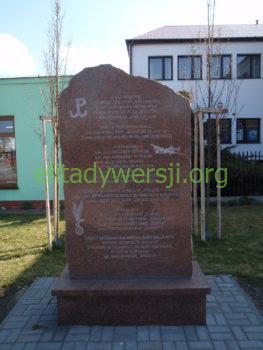 cc-zrzut-Grabow_nad_Pilica-263x350 Tadeusz Starzyński - Cichociemny