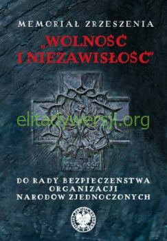 memorial-WiN-243x350 Bernard Bzdawka - Cichociemny