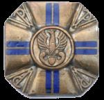 odznaka-instruktor-PW-II-stopnia-150x144 Alfred Zawadzki - Cichociemny