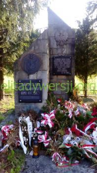 pomnik1PSP-197x350 Feliks Perekładowski - Cichociemny