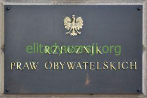 tablica-RPO-300x200 Stanisław Winter - Cichociemny