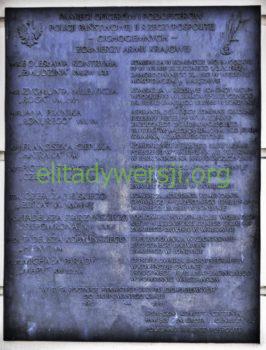 tablica-cc-Palac_Mostowskich-266x350 Michał Parada - Cichociemny