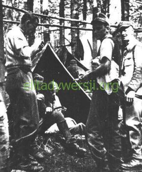 zolnierze-1-batalion-290x350 Marian Skowron - Cichociemny