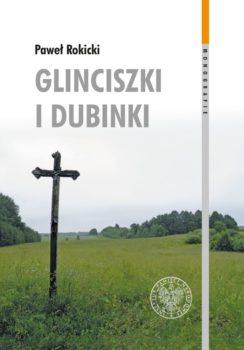 Glinciszki-Dubinki-244x350 Wiktor Jan Wiącek - Cichociemny
