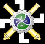 Odznaka-1PAM-150x148 Alfred Zawadzki - Cichociemny