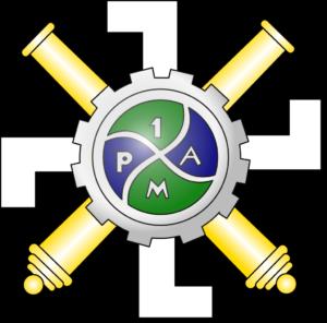 Odznaka-1PAM-300x296 Jacek Przetocki - Cichociemny