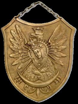 Ryngraf_5-Wileńska-Brygada-AK-262x350 Wiktor Jan Wiącek - Cichociemny