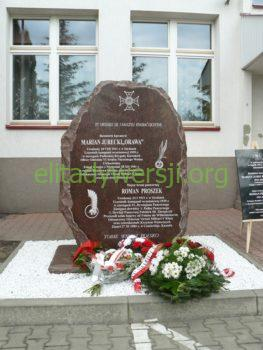 cc-Jurecki-pomnik-Stroze-263x350 Marian Aleksander Józef Jurecki - Cichociemny