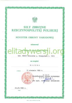 cc-Konik-major-247x350 Bronisław Konik - Cichociemny