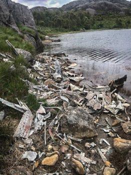 katastrofa-norwegia-262x350 Jerzy Bichniewicz - Cichociemny