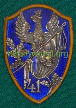 41_Suwalski_Pulk_Piechoty-246x350 Marian Mostowiec - Cichociemny