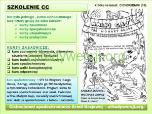 CC-prezentacja-16-300x225 Cichociemni - szkolenie