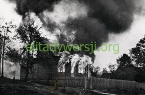 Michniow-1-300x196 Waldemar Szwiec - Cichociemny