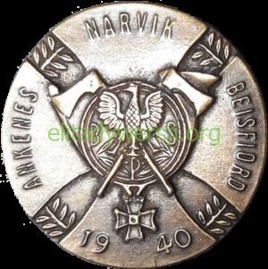 Odznaka_Samodzielnej_Brygady_Strzelcow_Podhalanskich-300x301 Wacław Kobyliński - Cichociemny