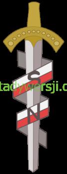 Stronnictwo_Narodowe-135x350 Jan Rogowski - Cichociemny