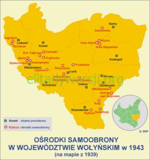 Wolyn_samoobrona-300x319 Władysław Kochański - Cichociemny
