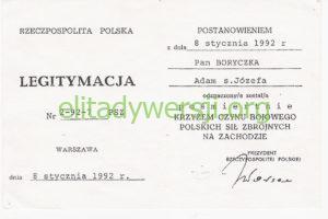 cc-Boryczka-300x200 Adam Boryczka - Cichociemny
