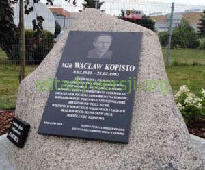 cc-Kopisto-tablica3-300x248 Wacław Kopisto - Cichociemny