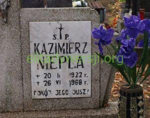 cc_Niepla-1-300x237 Kazimierz Niepla - Cichociemny