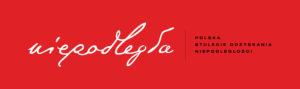 logo_pl_negatyw_czerowny-300x89 Tadeusz Kossakowski - Cichociemny
