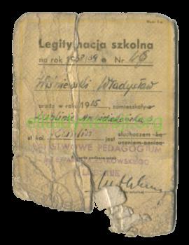 skan1238-270x350 Władysław Wiśniewski - Cichociemny