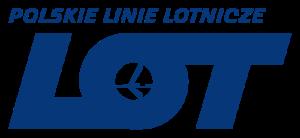 LOT_Logo-300x138 Edward Kowalik - Cichociemny