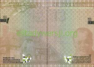 cc-Czaykowski-scan_050-300x214 Andrzej Czaykowski - Cichociemny