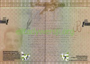 cc-Dekutowski-scan_051-300x215 Hieronim Dekutowski - Cichociemny