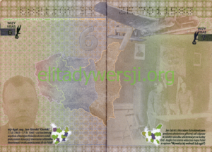 cc-Gorski-Kalenkiewicz-scan_047-300x215 Maciej Kalenkiewicz - Cichociemny