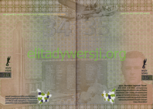 cc-Jagielski-scan_061-300x215 Stanisław Jagielski - Cichociemny