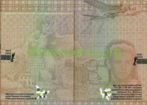 cc-Jakubowski-scan_057-300x215 Ewaryst Jakubowski - Cichociemny