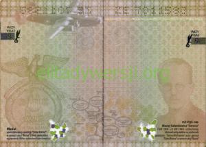 cc-Kalenkiewicz-scan_048-300x214 Maciej Kalenkiewicz - Cichociemny