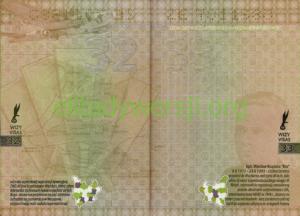 cc-Kopisto-scan_060-300x216 Wacław Kopisto - Cichociemny