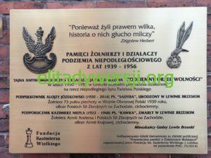 cc-Niepla-tablica-300x225 Kazimierz Niepla - Cichociemny