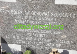 cc-Odrowaz-Szukiewicz-300x213 Bolesław Odrowąż-Szukiewicz - Cichociemny