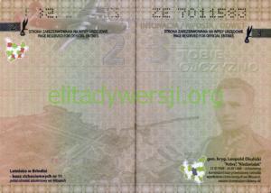 cc-Okulicki-scan_045-300x214 Leopold Okulicki - Cichociemny