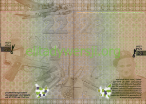 cc-Plich-scan_055-300x215 Adolf Pilch - Cichociemny