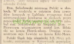 cc-Sokolowski-Tadeusz-Gazeta-Lwowska-300x179 Tadeusz Sokołowski - Cichociemny