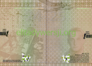 cc-Szwiec-scan_056-300x217 Waldemar Szwiec - Cichociemny