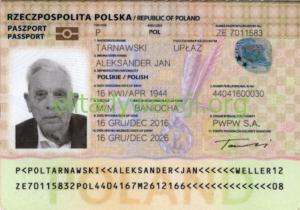 cc-Tarnawski-scan_044-300x210 Aleksander Tarnawski - Cichociemny