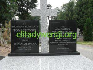 cc-Tomaszewski-grob2-300x225 Tadeusz Tomaszewski - Cichociemny