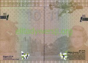cc-Zawacka-scan_049-300x214 Elżbieta Zawacka - Cichociemna