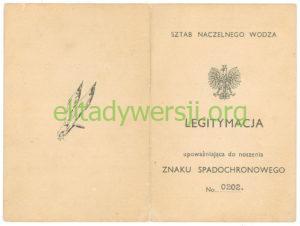mak-1785-mf-2b-300x226 Tadeusz Nowobilski - Cichociemny