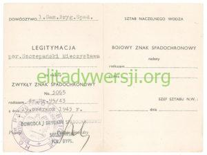 mak-1786-mf-1a-1-300x224 Mieczysław Szczepański - Cichociemny