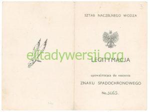 mak-1786-mf-1b-1-300x223 Mieczysław Szczepański - Cichociemny